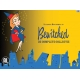 Bewitched - de complete collectie - 34 dvd