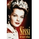 Sissi - de complete collectie in HD - 3dvd