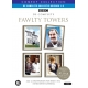 Fawlty Towers - De Complete Collectie -  3 dvd