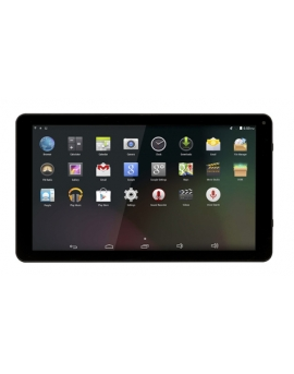 Denver tablet 10 inch met GPS en 3G