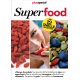 PlusSpecial: Superfood
