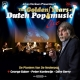 Live the Golden Years of Dutch Popmusic cd+dvd
